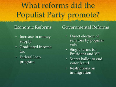 """reform in government essay Mill's essay on government first appeared in """"utility, property, and political participation: james mill on democratic reform,"""" american political science."""